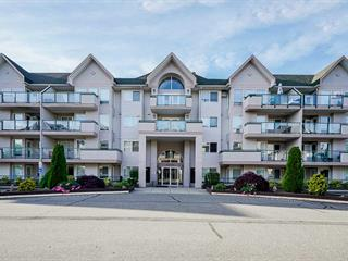 Apartment for sale in Poplar, Abbotsford, Abbotsford, 215 33738 King Road, 262481460 | Realtylink.org