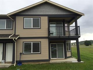 Apartment for sale in Taylor, Fort St. John, 12 9707 99 Avenue, 262491060 | Realtylink.org