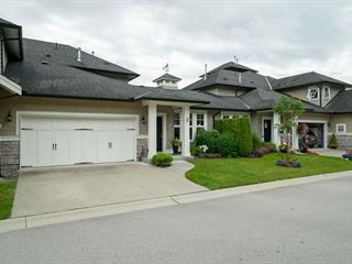 Townhouse for sale in South Meadows, Pitt Meadows, Pitt Meadows, 44 19452 Fraser Way, 262492389 | Realtylink.org