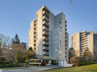 Apartment for sale in Metrotown, Burnaby, Burnaby South, 502 4105 Imperial Street, 262491686   Realtylink.org