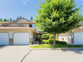 Townhouse for sale in Abbotsford East, Abbotsford, Abbotsford, 33 2023 Winfield Drive, 262491598 | Realtylink.org
