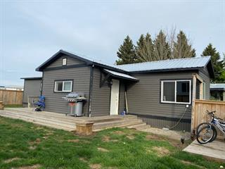 Manufactured Home for sale in Fort St. John - City SE, Fort St. John, Fort St. John, 28 8420 Alaska Road, 262481622 | Realtylink.org