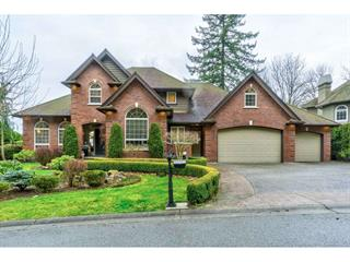 House for sale in Abbotsford East, Abbotsford, Abbotsford, 2405 Cranberry Court, 262456848 | Realtylink.org