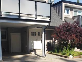 Townhouse for sale in Central Abbotsford, Abbotsford, Abbotsford, 106 32923 Brundige Avenue, 262488327 | Realtylink.org