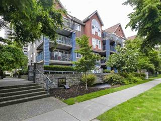 Apartment for sale in North Coquitlam, Coquitlam, Coquitlam, 108 1200 Eastwood Street, 262488191 | Realtylink.org