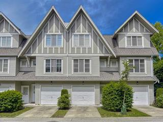 Townhouse for sale in Sullivan Station, Surrey, Surrey, 69 15175 62a Avenue, 262489359 | Realtylink.org