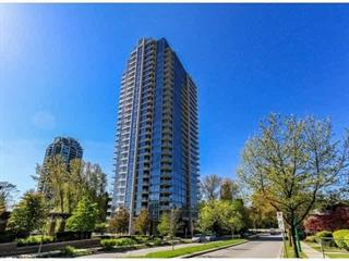 Apartment for sale in Edmonds BE, Burnaby, Burnaby East, 2303 7090 Edmonds Street, 262494411 | Realtylink.org