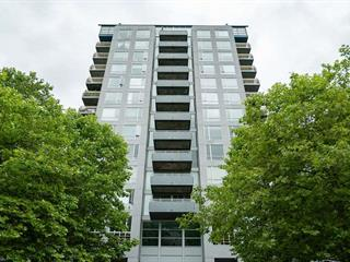 Apartment for sale in South Marine, Vancouver, Vancouver East, 1006 3061 E Kent Avenue North, 262495913 | Realtylink.org
