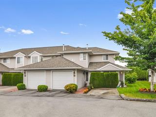 Townhouse for sale in Murrayville, Langley, Langley, 41 21928 48 Avenue, 262493589 | Realtylink.org