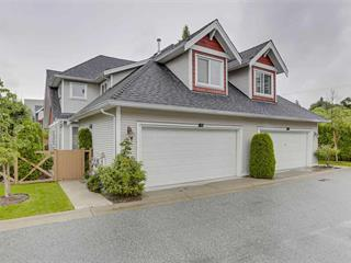 Townhouse for sale in Willoughby Heights, Langley, Langley, 10 19977 71 Avenue, 262494088 | Realtylink.org