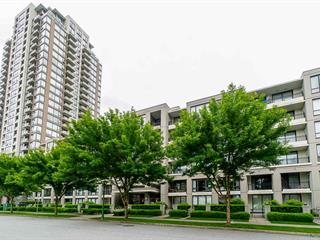 Apartment for sale in Highgate, Burnaby, Burnaby South, 403 7138 Collier Street, 262494621 | Realtylink.org