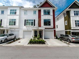 Townhouse for sale in Aberdeen, Abbotsford, Abbotsford, 45 27735 Roundhouse Drive, 262493143 | Realtylink.org