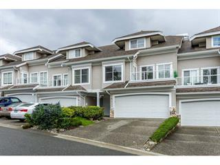 Townhouse for sale in Abbotsford West, Abbotsford, Abbotsford, 18 31501 Upper Maclure Road, 262484883 | Realtylink.org