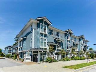 Townhouse for sale in Central Park BS, Burnaby, Burnaby South, 204 4255 Sardis Street, 262492349 | Realtylink.org