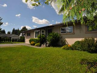 House for sale in Aldergrove Langley, Langley, Langley, 26635 32 Avenue, 262480366 | Realtylink.org