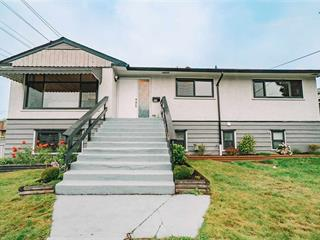House for sale in Moody Park, New Westminster, New Westminster, 937 Tenth Street, 262482782   Realtylink.org