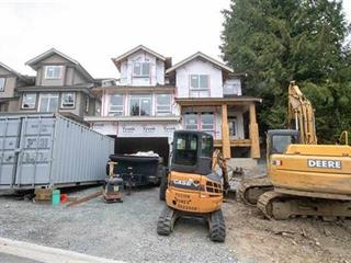 House for sale in Silver Valley, Maple Ridge, Maple Ridge, 13306 235 Street, 262495503 | Realtylink.org