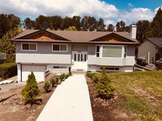 House for sale in Bolivar Heights, Surrey, North Surrey, 13505 Crestview Drive, 262492867 | Realtylink.org