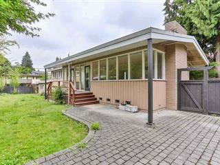 House for sale in Dunbar, Vancouver, Vancouver West, 4475 Wallace Street, 262496960 | Realtylink.org
