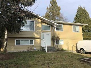 House for sale in Queen Mary Park Surrey, Surrey, Surrey, 13121 92 Avenue, 262497359 | Realtylink.org