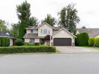 House for sale in Abbotsford West, Abbotsford, Abbotsford, 31002 Creekside Drive, 262494119 | Realtylink.org