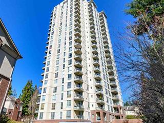 Apartment for sale in Highgate, Burnaby, Burnaby South, 1205 7077 Beresford Street, 262497527 | Realtylink.org