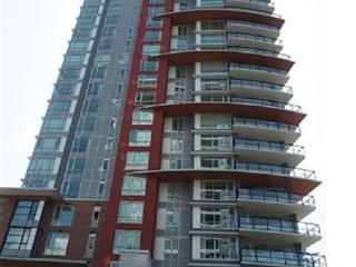 Apartment for sale in New Horizons, Coquitlam, Coquitlam, 1802 3096 Windsor Gate, 262474546   Realtylink.org