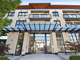 Apartment for sale in Kitsilano, Vancouver, Vancouver West, Ph3 3028 Arbutus Street, 262464905 | Realtylink.org