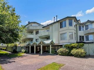 Apartment for sale in Broadmoor, Richmond, Richmond, 103 7600 Francis Road, 262481373   Realtylink.org