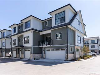 Townhouse for sale in Granville, Richmond, Richmond, 8 7168 Lynnwood Drive, 262476601 | Realtylink.org