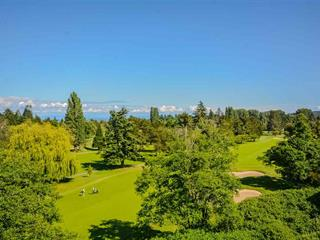 Apartment for sale in Beach Grove, Delta, Tsawwassen, 502 1350 View Crescent, 262477065 | Realtylink.org