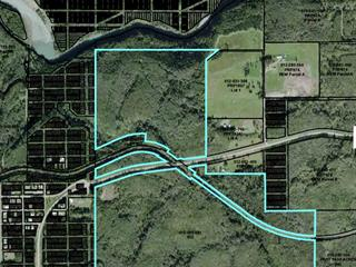 Lot for sale in Hazelton, New Hazelton, Smithers And Area, Dl 852 16 Highway, 262497405   Realtylink.org