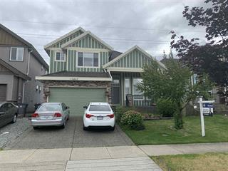 House for sale in West Newton, Surrey, Surrey, 12442 74 Avenue, 262492149 | Realtylink.org