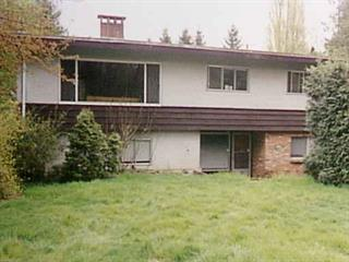 House for sale in Government Road, Burnaby, Burnaby North, 3240 Phillips Avenue, 262497468 | Realtylink.org