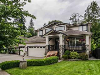 House for sale in Silver Valley, Maple Ridge, Maple Ridge, 13327 233 Street, 262496688 | Realtylink.org