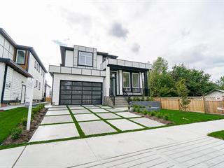 House for sale in Fraser Heights, Surrey, North Surrey, 10051 172a Street, 262496783 | Realtylink.org