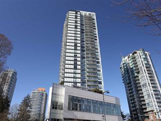 Apartment for sale in Whalley, Surrey, North Surrey, 202 13398 104 Avenue, 262462661 | Realtylink.org