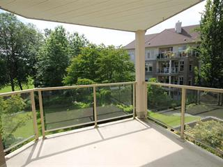 Apartment for sale in King George Corridor, Surrey, South Surrey White Rock, 304 1929 154 Street, 262462656 | Realtylink.org