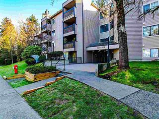 Apartment for sale in Guildford, Surrey, North Surrey, 101 10560 154 Street, 262460937 | Realtylink.org