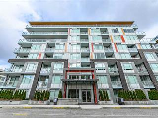 Apartment for sale in Ironwood, Richmond, Richmond, 706 10780 No. 5 Road, 262463114   Realtylink.org