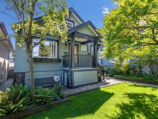 House for sale in Fraser VE, Vancouver, Vancouver East, 736 E 37th Avenue, 262496989 | Realtylink.org