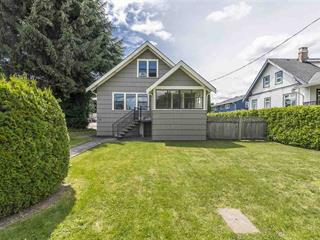 House for sale in Moody Park, New Westminster, New Westminster, 734 Tenth Street, 262496948   Realtylink.org