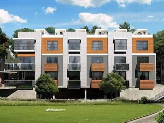 Apartment for sale in East Newton, Surrey, Surrey, 51 6388 King George Boulevard, 262439425 | Realtylink.org