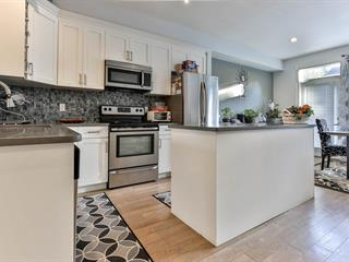 Townhouse for sale in Panorama Ridge, Surrey, Surrey, 38 12775 63 Avenue, 262491744 | Realtylink.org