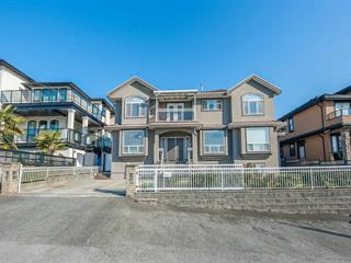House for sale in Maillardville, Coquitlam, Coquitlam, 1051 Thomas Avenue, 262476918 | Realtylink.org