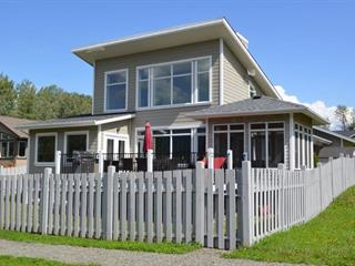 House for sale in Smithers - Town, Smithers, Smithers And Area, 15 Pavilion Place, 262479628 | Realtylink.org