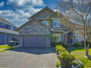 House for sale in Panorama Ridge, Surrey, Surrey, 13006 60a Avenue, 262483092 | Realtylink.org