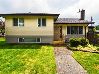 House for sale in Fraserview VE, Vancouver, Vancouver East, 1592 E 55th Avenue, 262495310 | Realtylink.org