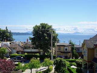 Apartment for sale in White Rock, Surrey, South Surrey White Rock, 304 15164 Prospect Avenue, 262493345 | Realtylink.org