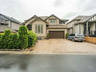 House for sale in Abbotsford West, Abbotsford, Abbotsford, 30490 Blueridge Drive, 262493897 | Realtylink.org